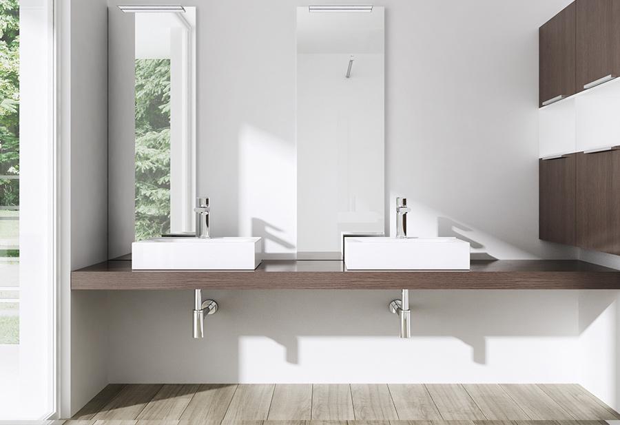 design keramik aufsatzwaschbecken br ssel118c waschbecken. Black Bedroom Furniture Sets. Home Design Ideas