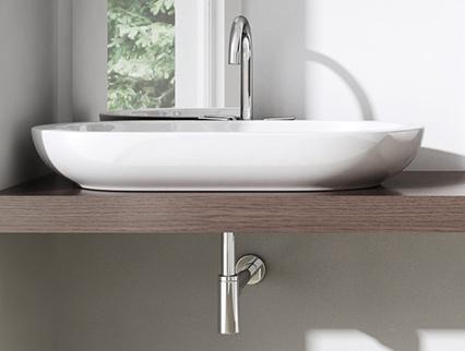 keramik waschschale aufsatz waschbecken waschtisch waschplatz, Hause ideen