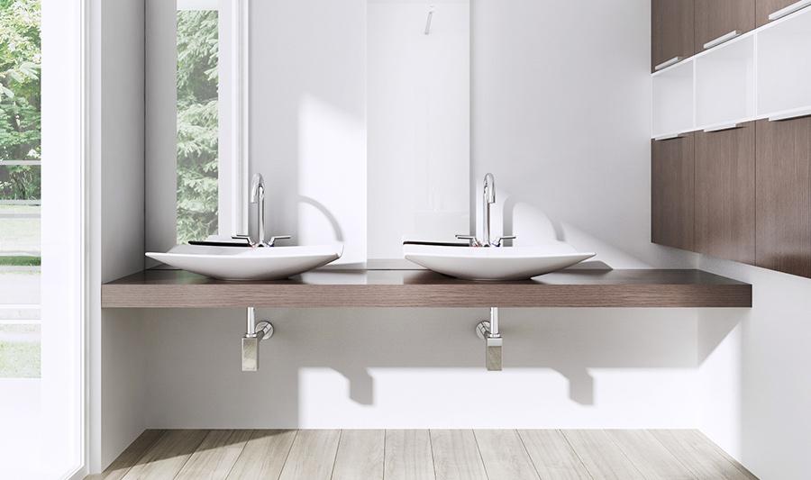 Doppelwaschtisch aufsatzwaschbecken  Doppelwaschtisch Aufsatzwaschbecken: Startseite / doppelwaschtisch ...