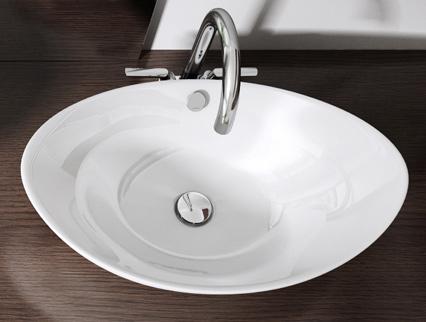 design keramik waschschale aufsatz waschbecken waschtisch, Hause ideen