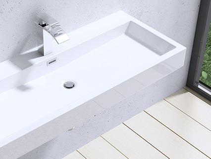 design waschbecken waschtisch colossum06 aufsatzwaschbecken. Black Bedroom Furniture Sets. Home Design Ideas