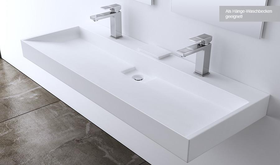 monter une bonde de lavabo. Black Bedroom Furniture Sets. Home Design Ideas