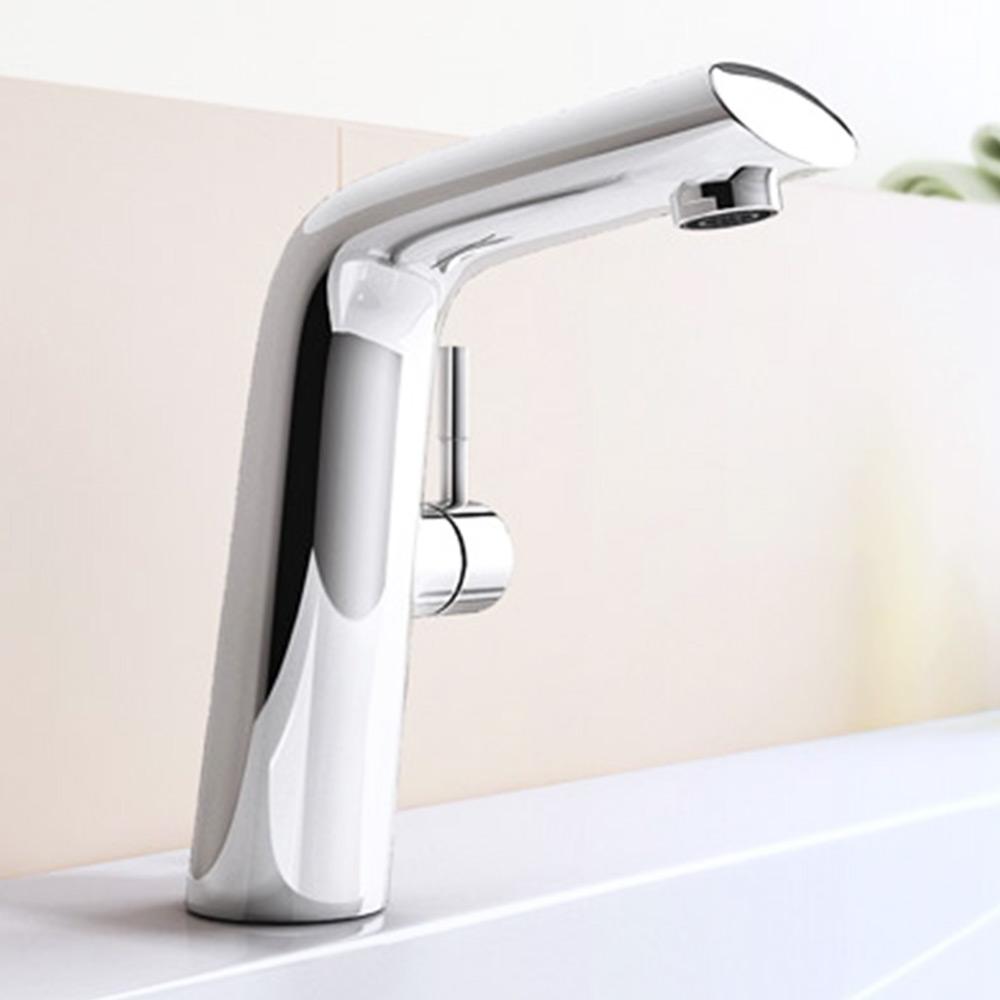 design waschtischarmatur armatur f r bad waschbecken waschtisch francfort1101 ebay. Black Bedroom Furniture Sets. Home Design Ideas