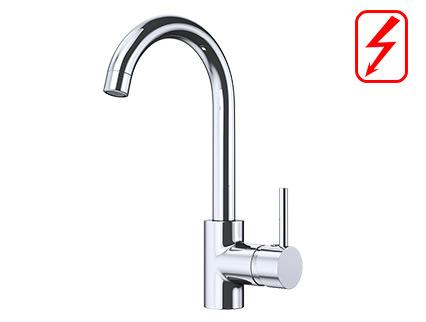 Niederdruck Wasserhahn Spültisch Küchen Armatur Ka20D | Ebay