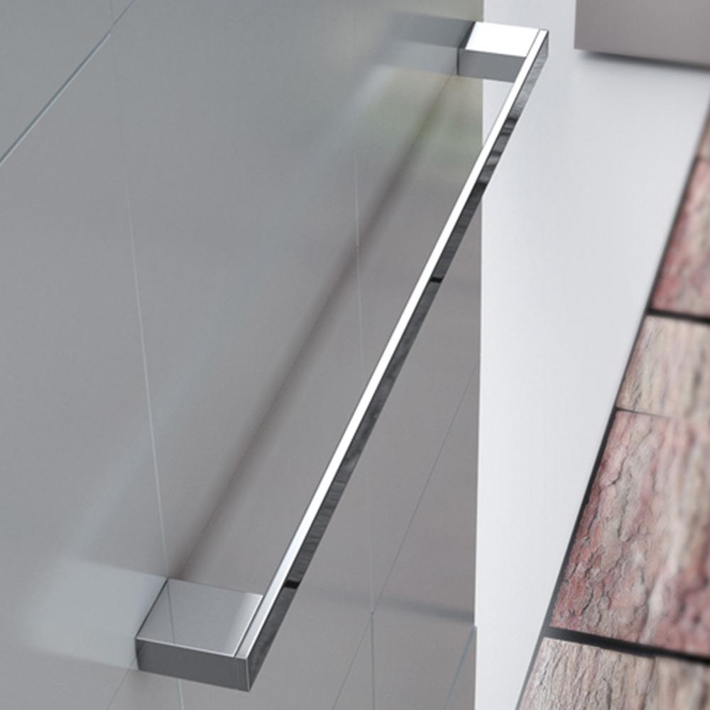 design handtuchhalter handtuchstange wandhandtuchhalter. Black Bedroom Furniture Sets. Home Design Ideas