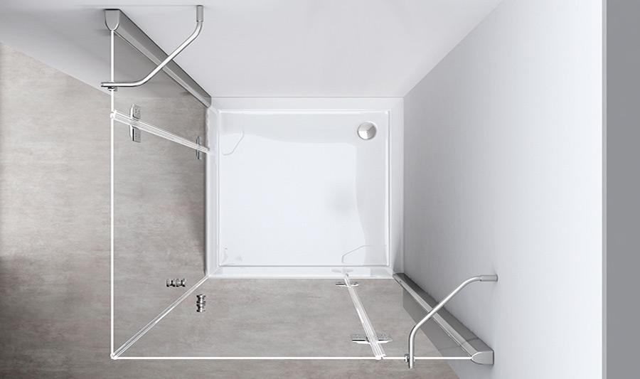 dusche ohne duschtasse aufbau raum und m beldesign inspiration. Black Bedroom Furniture Sets. Home Design Ideas