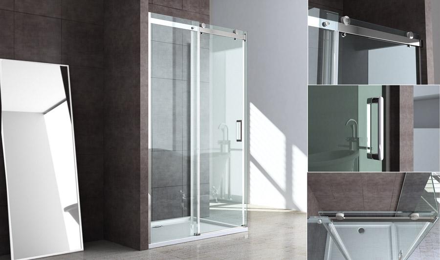 Dusche Ohne Duschtasse Aufbau : Auch in Bezug auf Langlebigkeit und robuster Ausf?hrung macht dieser