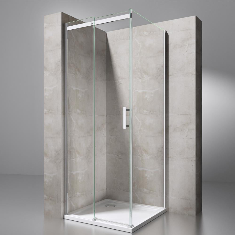 duschdichtung duschkabine schallschutz wasserabweiser ersatzdichtung bad ebay. Black Bedroom Furniture Sets. Home Design Ideas