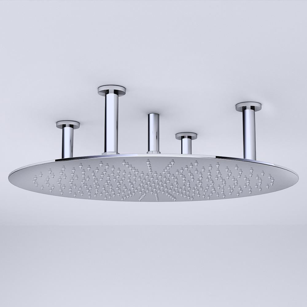 pommeau pomme t te de douche accessoire salle de bains 825 826w promo ebay. Black Bedroom Furniture Sets. Home Design Ideas